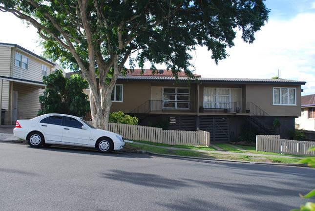 35 Heather st WILSTON QLD 4051 Image 0