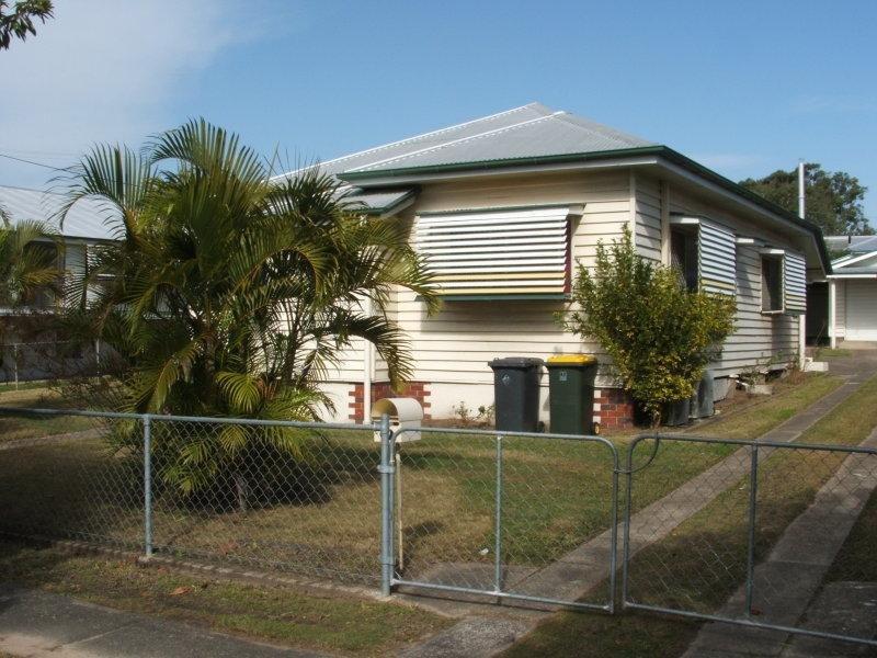 67 Henson Road SALISBURY QLD 4107 Image 0