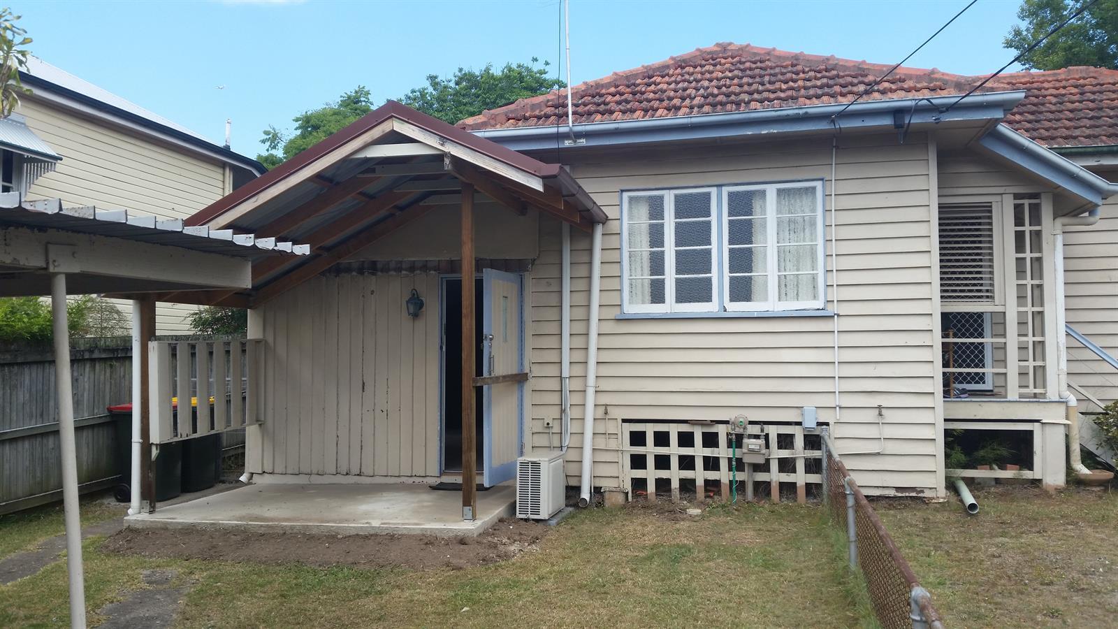 6A Hawtree Street MOOROOKA QLD 4105 Image 0
