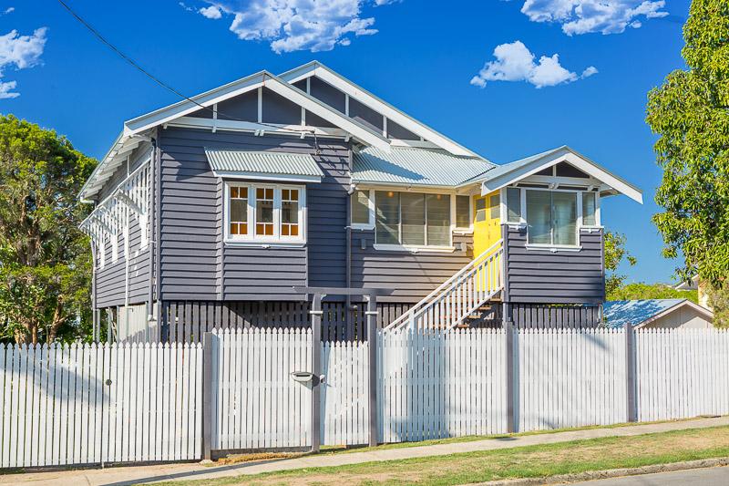33 Ashby St FAIRFIELD QLD 4103 Image 0