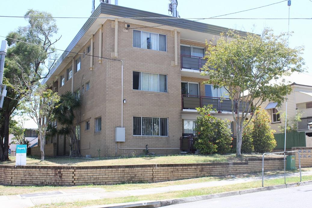 27 Norman St EAST BRISBANE QLD 4169 Image 0