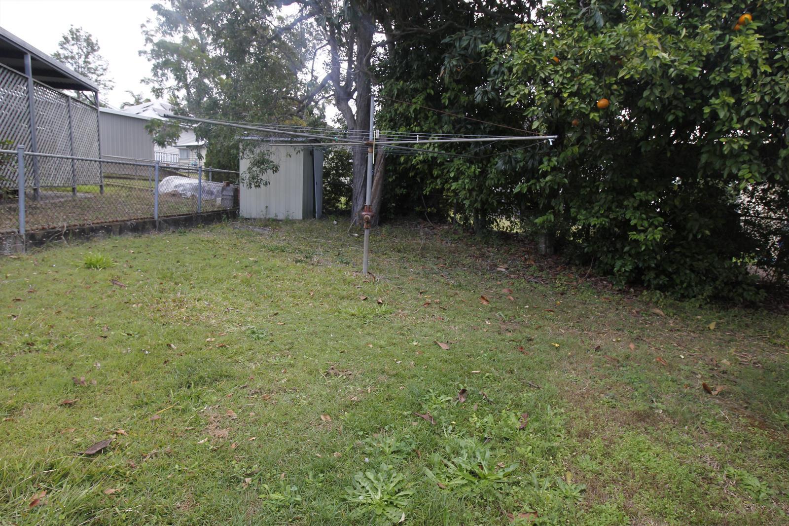 8 Kneller Street SALISBURY QLD 4107 Image 1