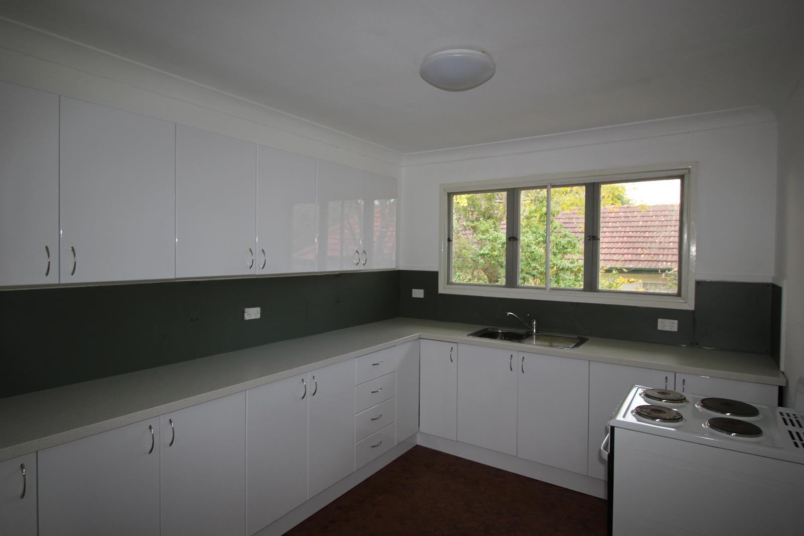 8 Kneller Street SALISBURY QLD 4107 Image 8