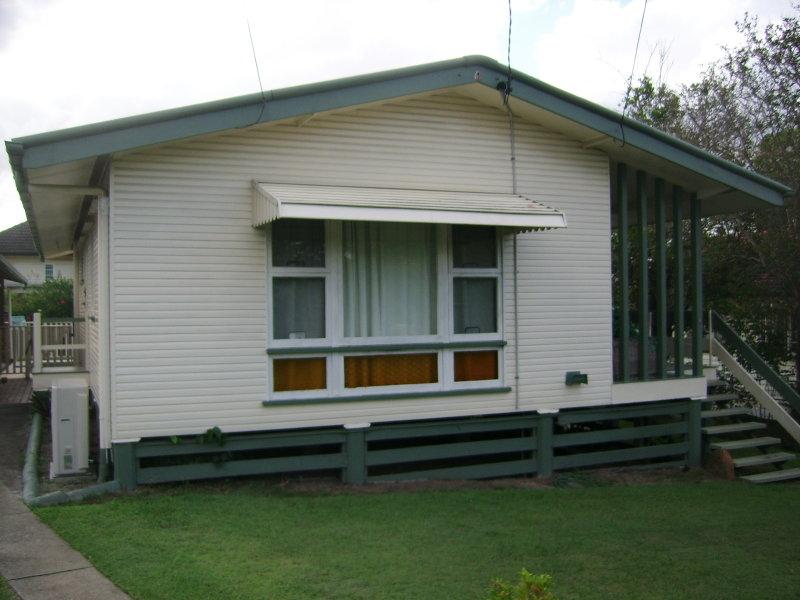 8 Kneller Street SALISBURY QLD 4107 Image 0