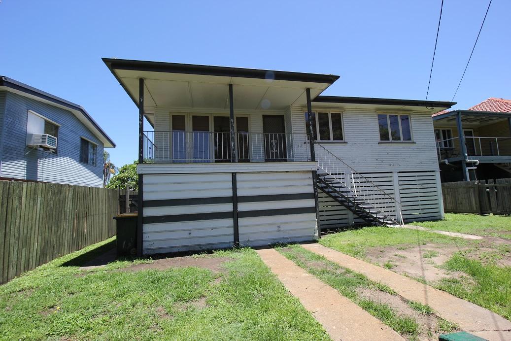 24 Kawana St ARCHERFIELD QLD 4108 Image 0
