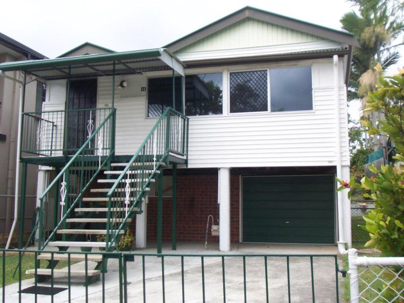 14 Emperor St ANNERLEY QLD 4103 Image 0