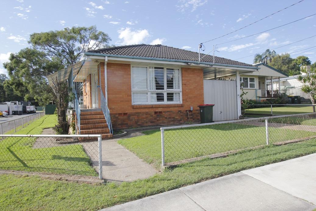 21 Angela St SALISBURY QLD 4107 Image 0