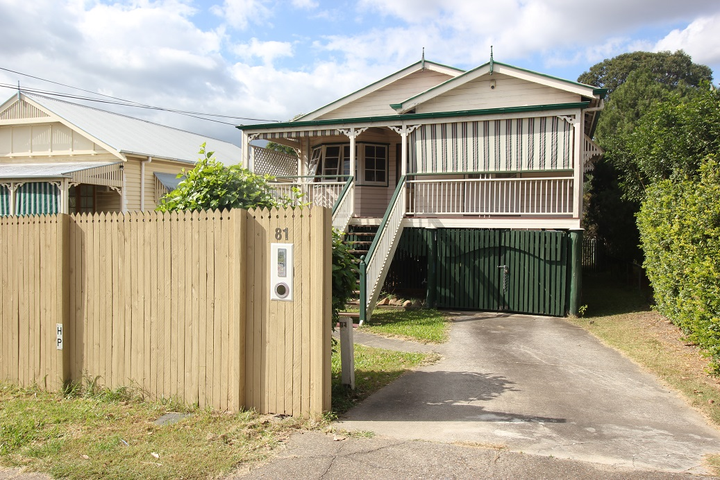 81 Orange Grove Rd COOPERS PLAINS QLD 4108 Image 0