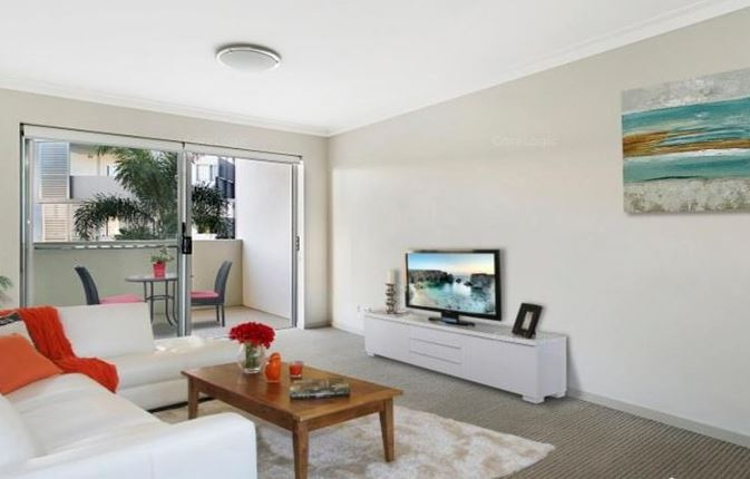 3307 / 151 Annerley Road DUTTON PARK QLD 4102 Image 2