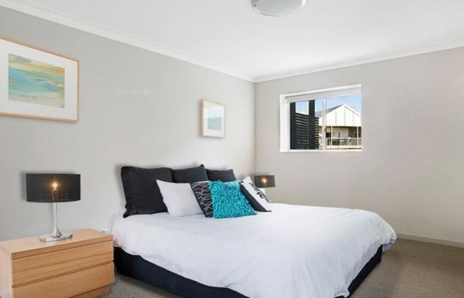 3307 / 151 Annerley Road DUTTON PARK QLD 4102 Image 4