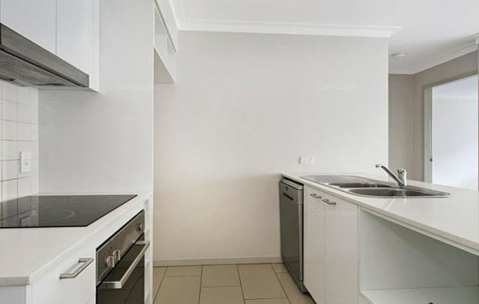 3307 / 151 Annerley Road DUTTON PARK QLD 4102 Image 3