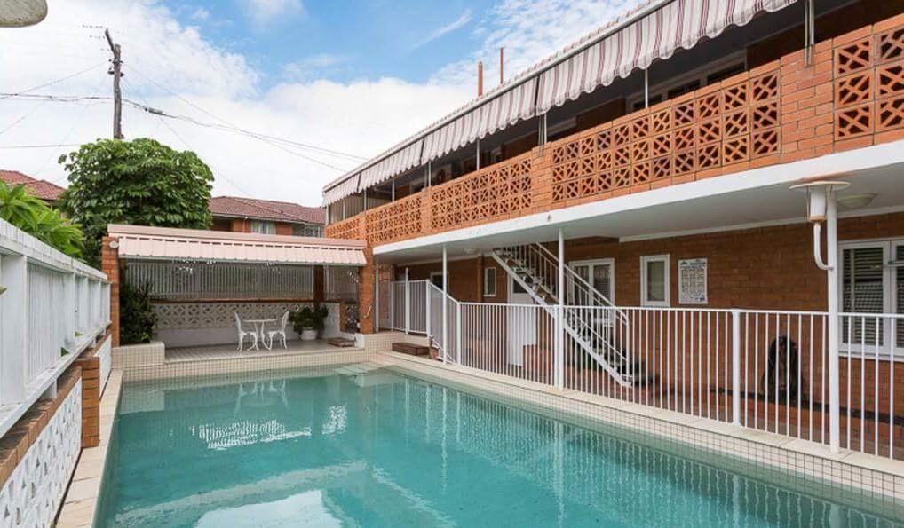 12 Garioch St Tarragindi QLD 4121 Image 11