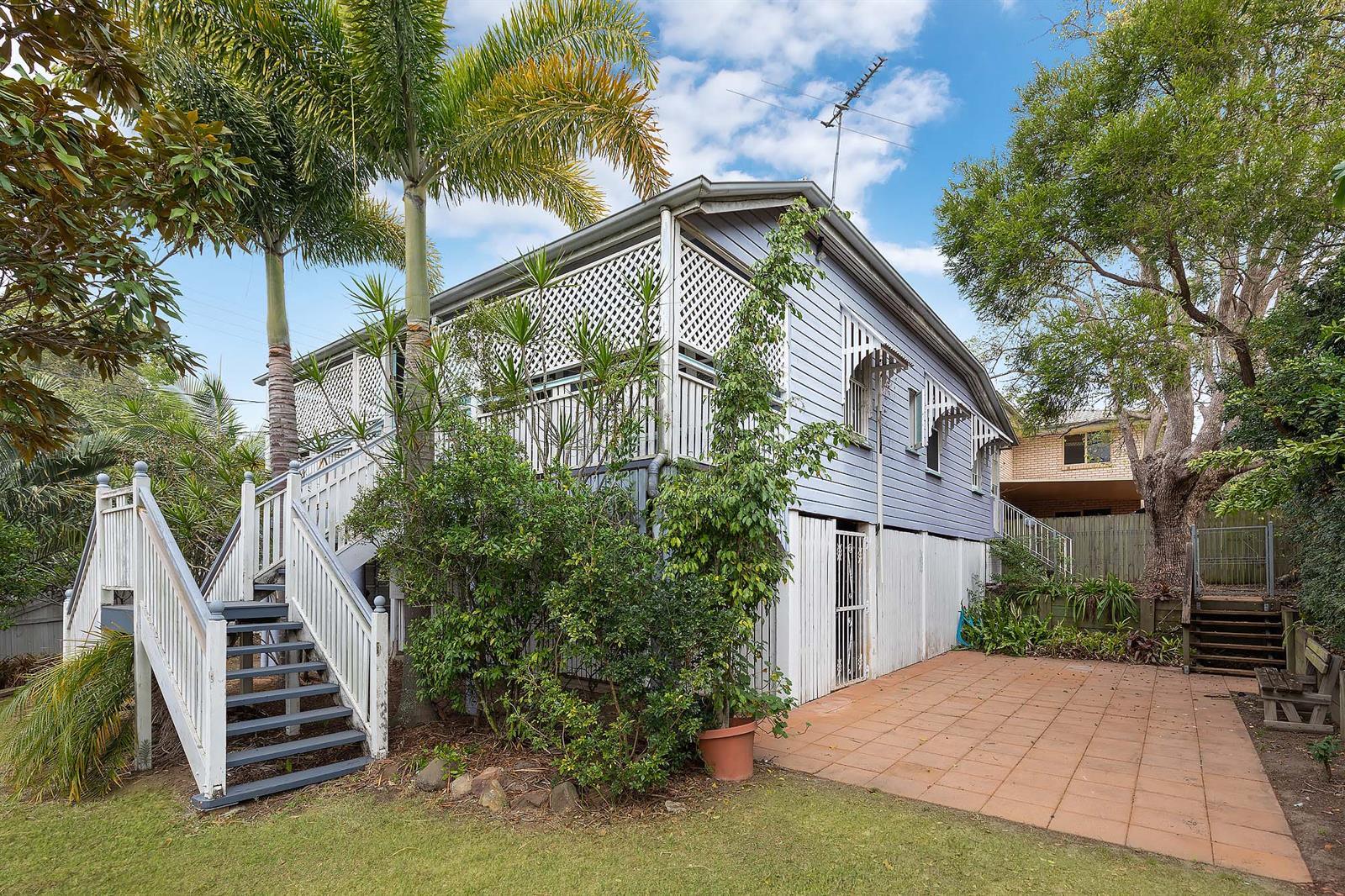 247 Douglas Rd SALISBURY QLD 4107 Image 1