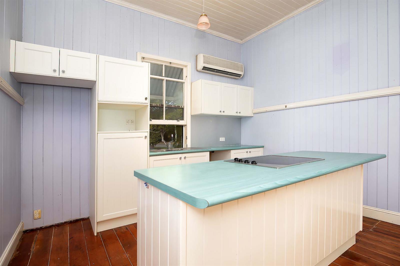247 Douglas Rd SALISBURY QLD 4107 Image 2