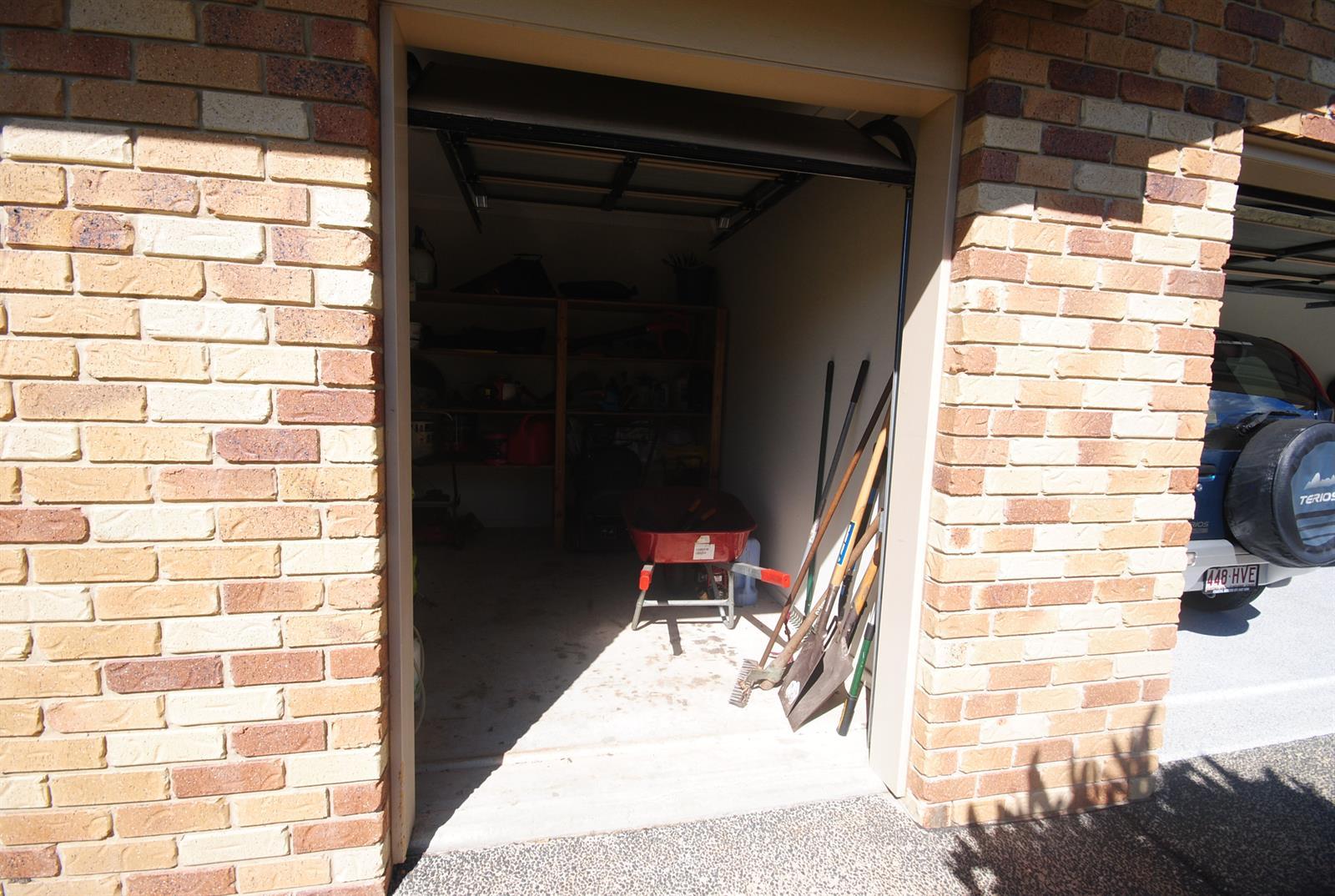1 / 23 Barwon Street MURRUMBA DOWNS QLD 4503 Image 22