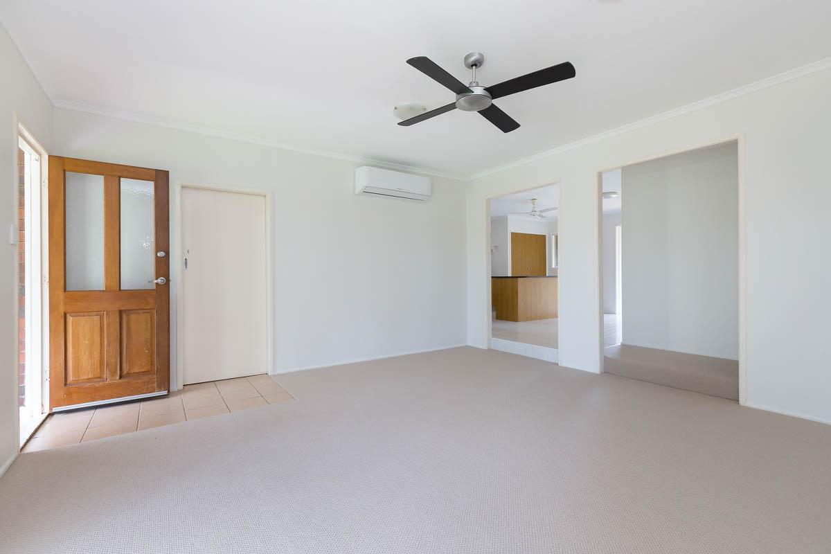 20 Meron St WYNNUM WEST QLD 4178 Image 5