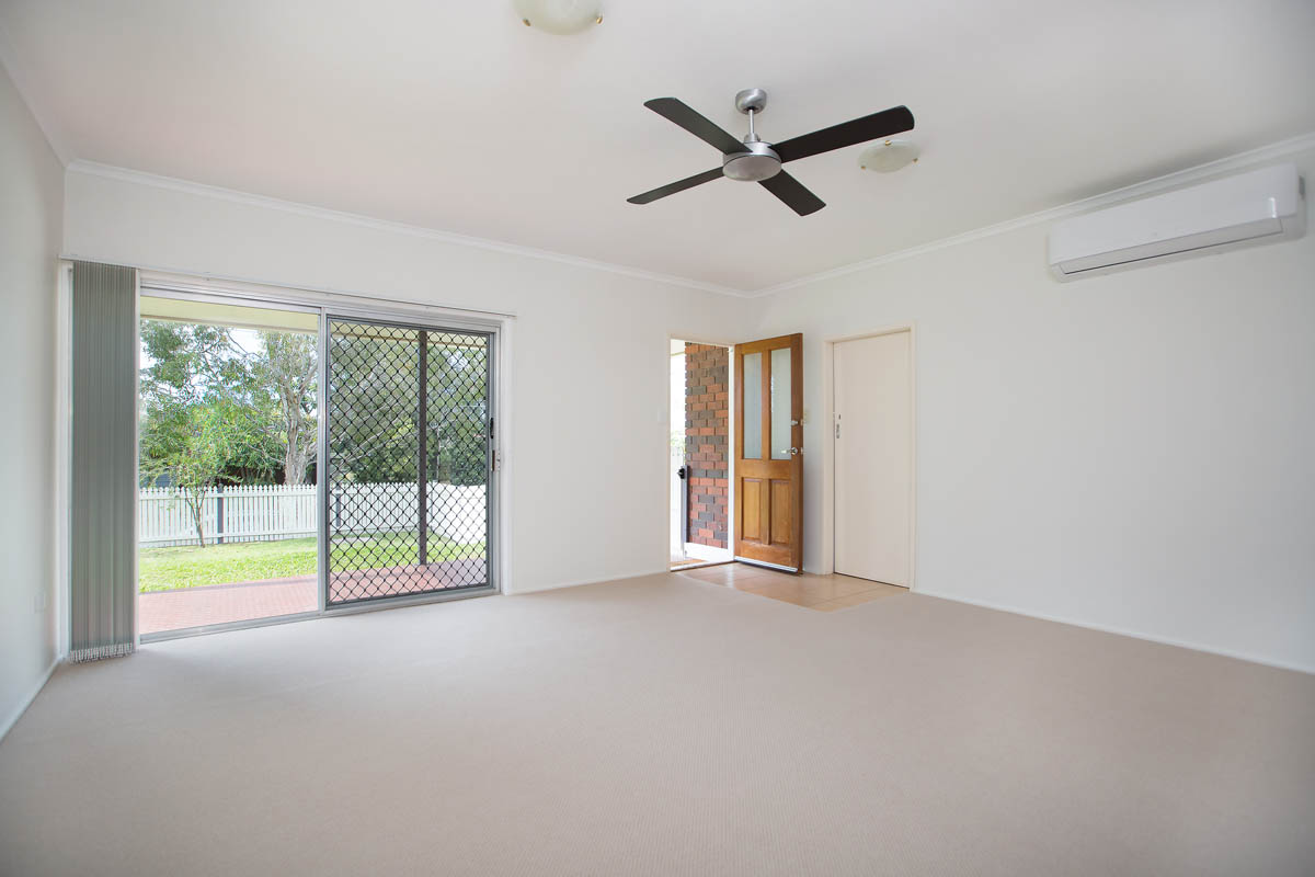 20 Meron St WYNNUM WEST QLD 4178 Image 6
