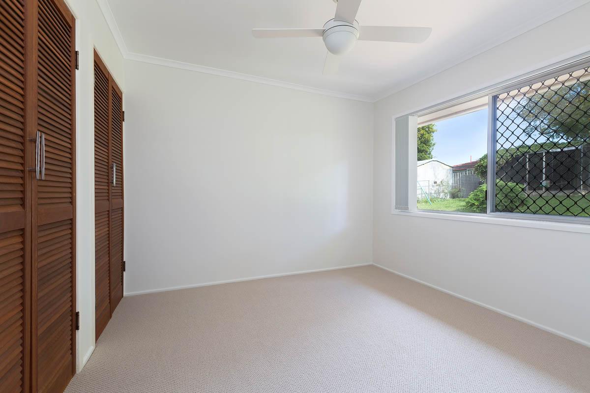 20 Meron St WYNNUM WEST QLD 4178 Image 8