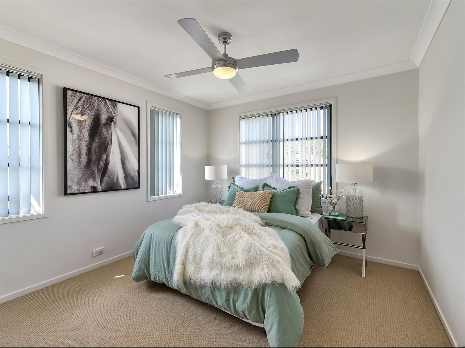 40 Nova Place CARINA QLD 4152 Image 6
