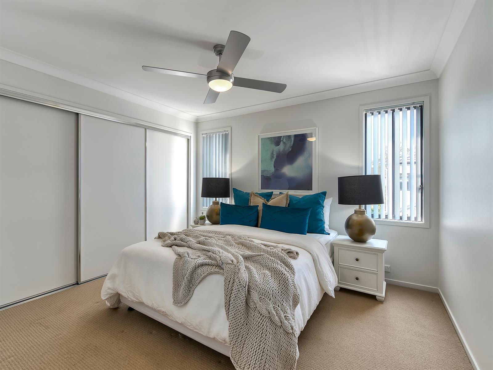 40 Nova Place CARINA QLD 4152 Image 7