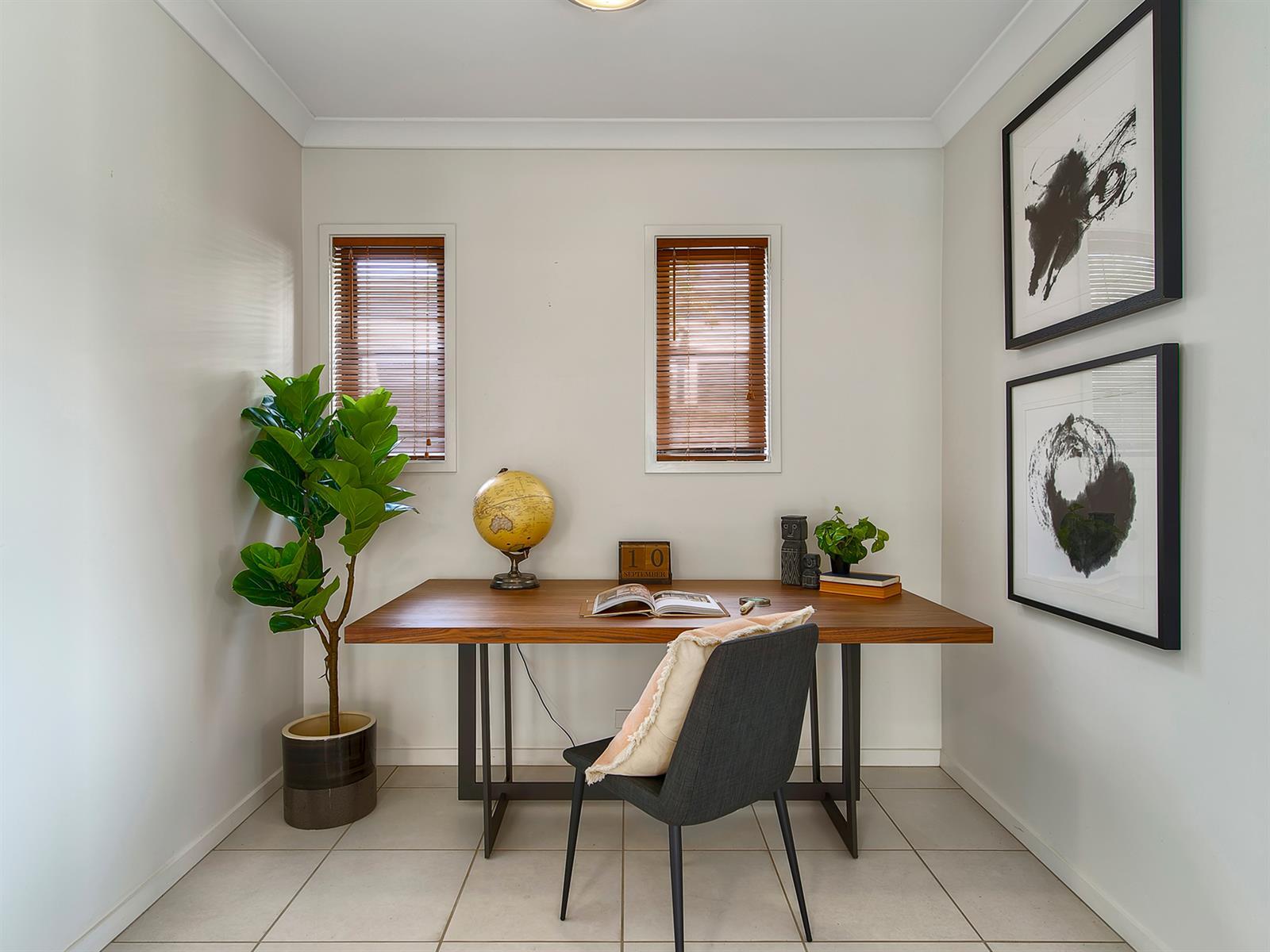 40 Nova Place CARINA QLD 4152 Image 9