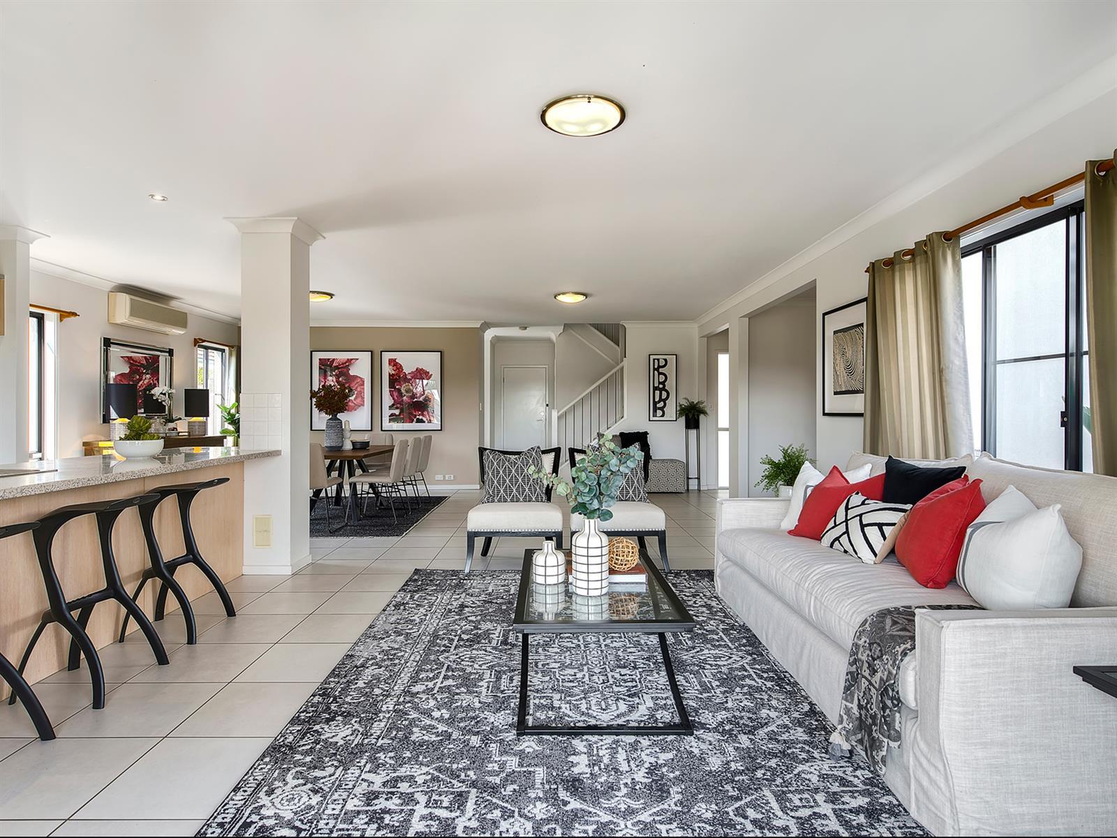 40 Nova Place CARINA QLD 4152 Image 1