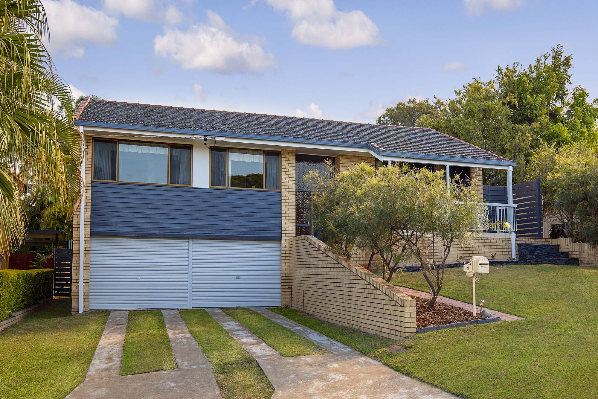 20 Gilmour St CHERMSIDE WEST QLD 4032 Image 0