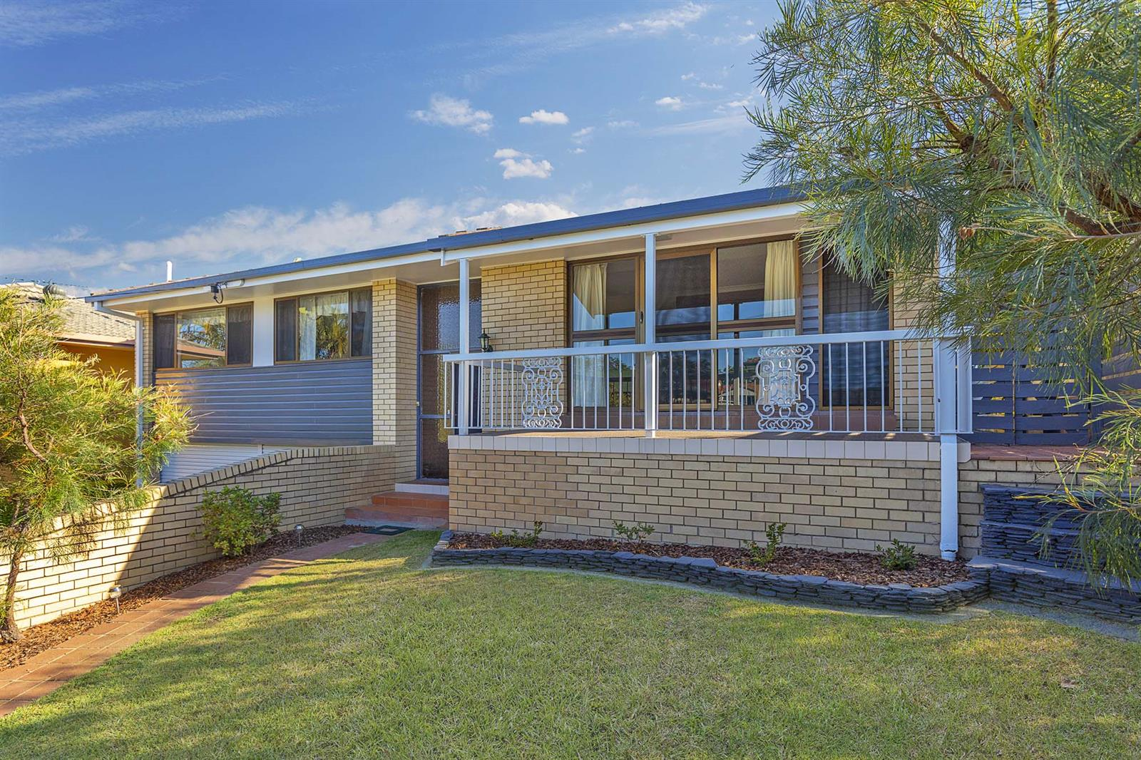 20 Gilmour St CHERMSIDE WEST QLD 4032 Image 1
