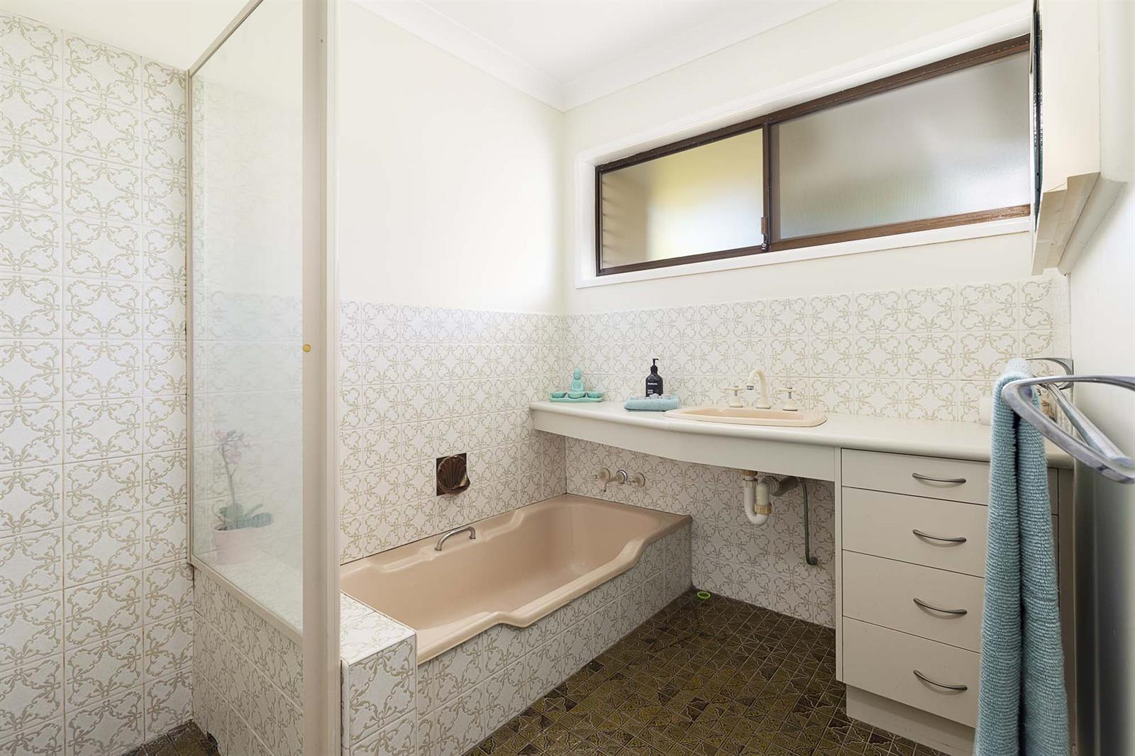 20 Gilmour St CHERMSIDE WEST QLD 4032 Image 13