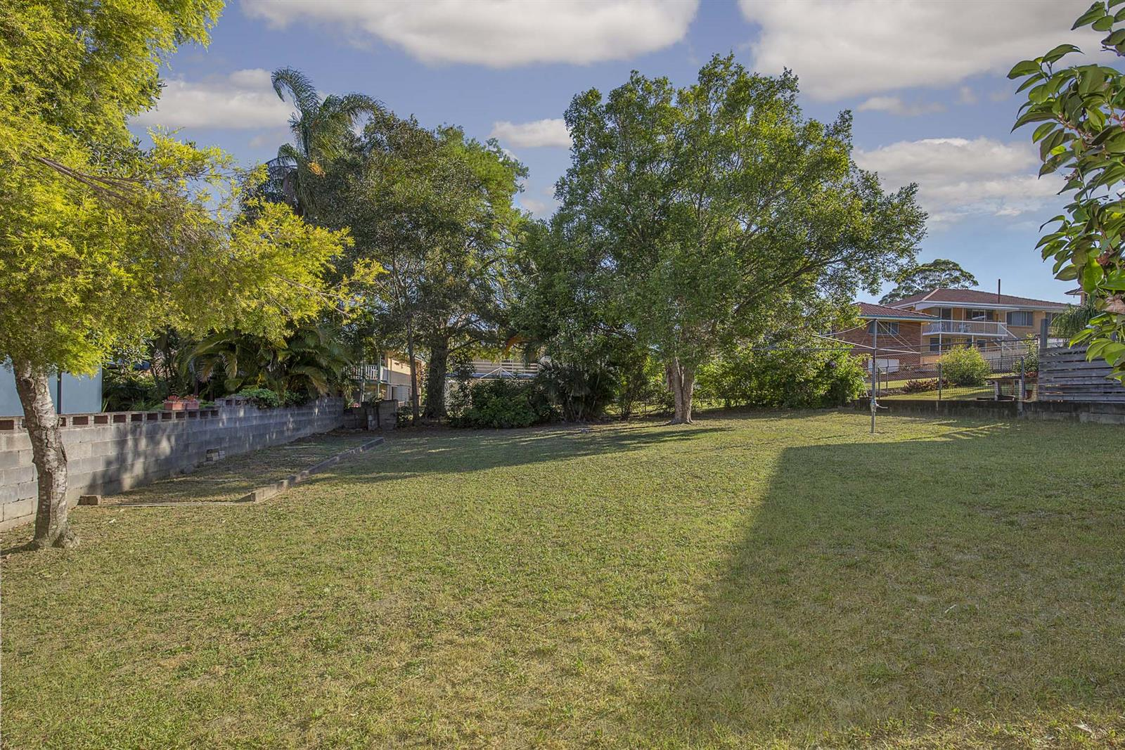20 Gilmour St CHERMSIDE WEST QLD 4032 Image 10