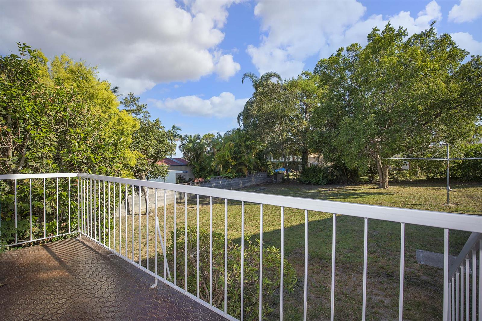 20 Gilmour St CHERMSIDE WEST QLD 4032 Image 12