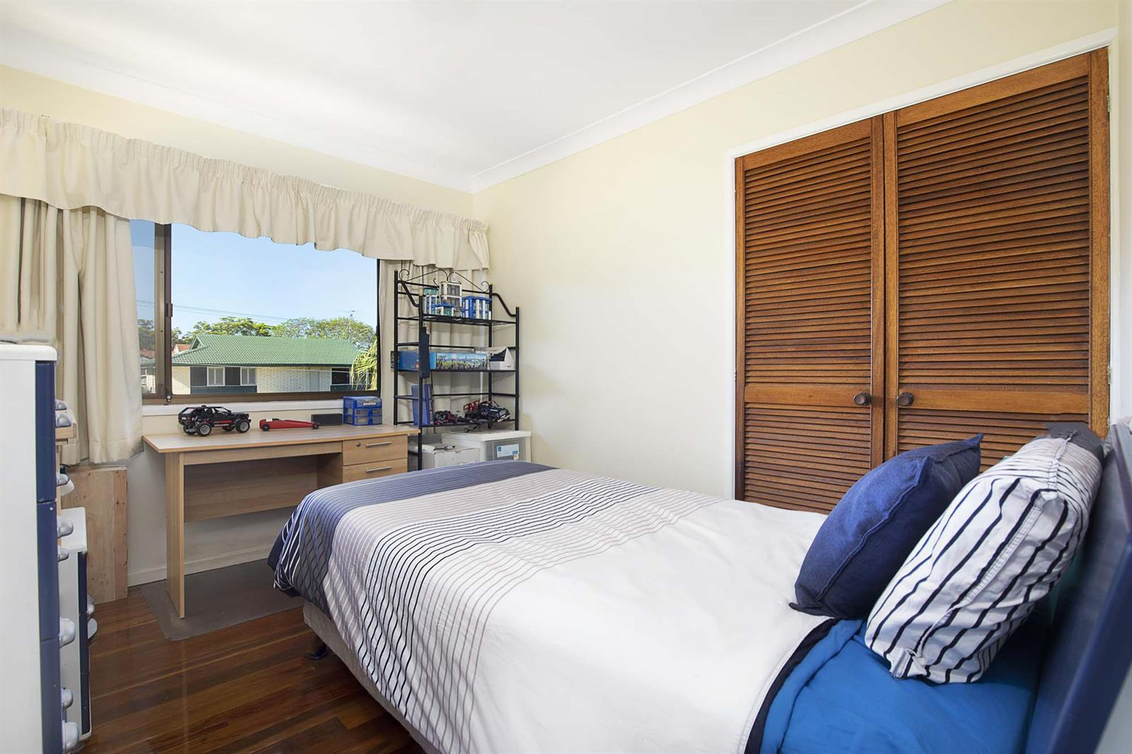 20 Gilmour St CHERMSIDE WEST QLD 4032 Image 8
