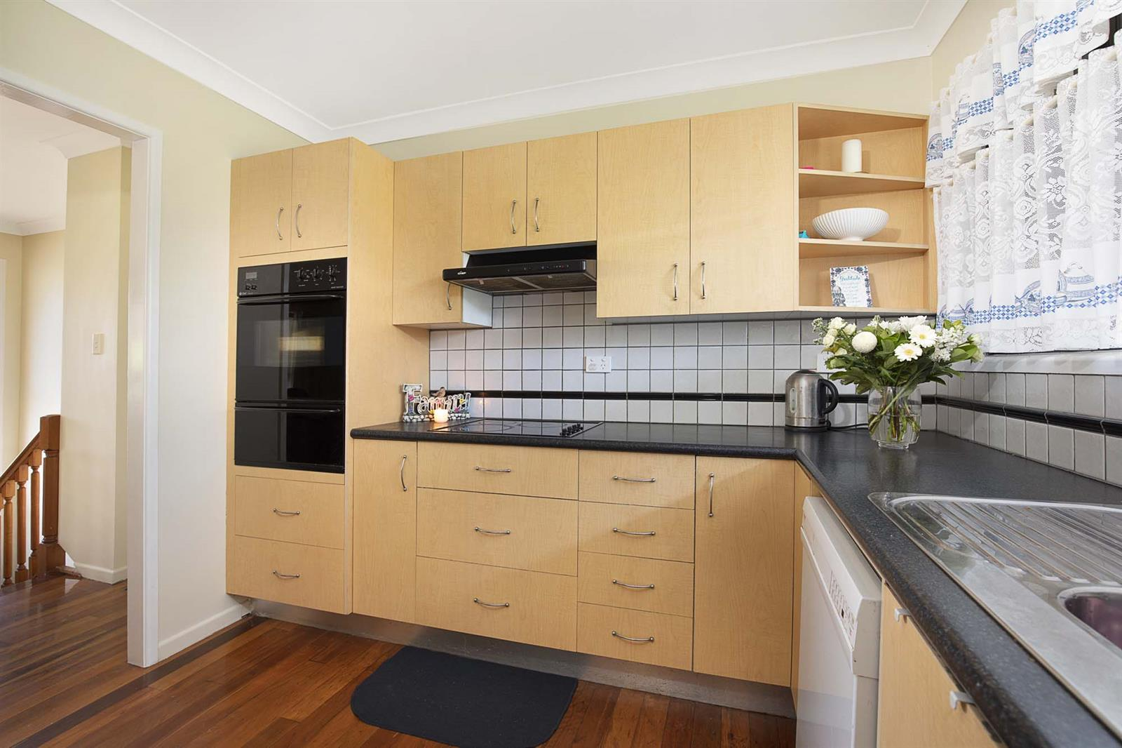 20 Gilmour St CHERMSIDE WEST QLD 4032 Image 2