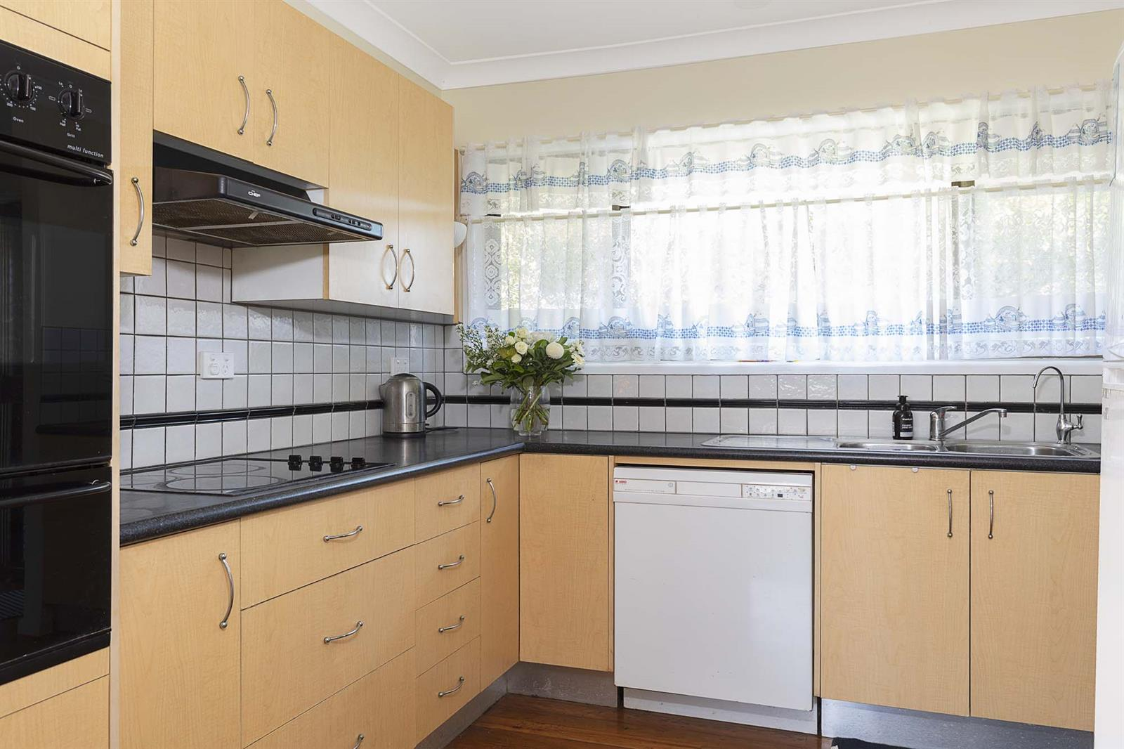 20 Gilmour St CHERMSIDE WEST QLD 4032 Image 3