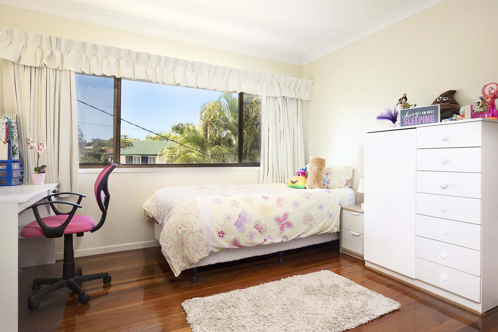 20 Gilmour St CHERMSIDE WEST QLD 4032 Image 9