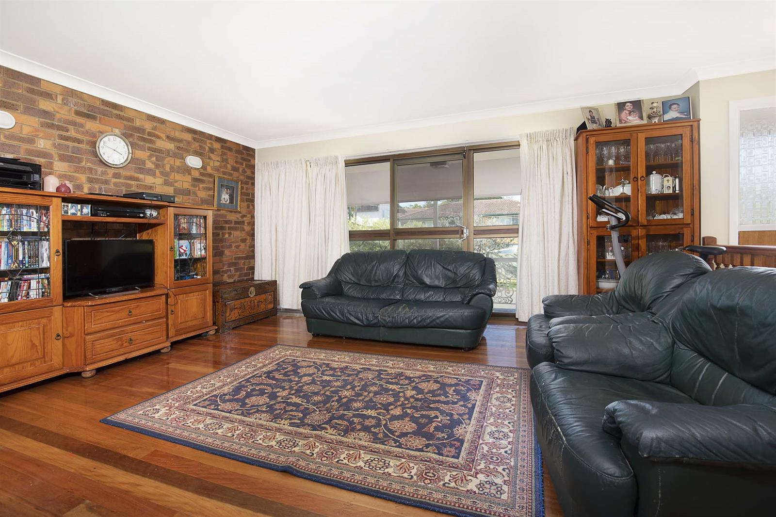 20 Gilmour St CHERMSIDE WEST QLD 4032 Image 4