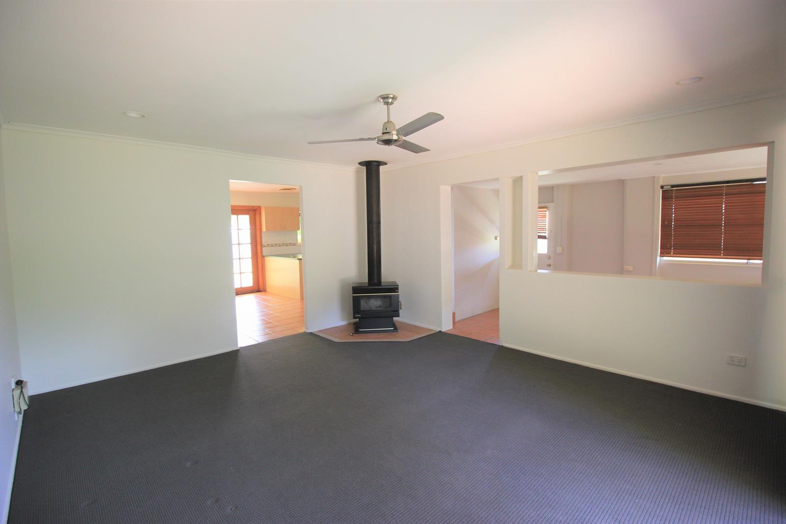 43 Ivymount Street NATHAN QLD 4111 Image 1