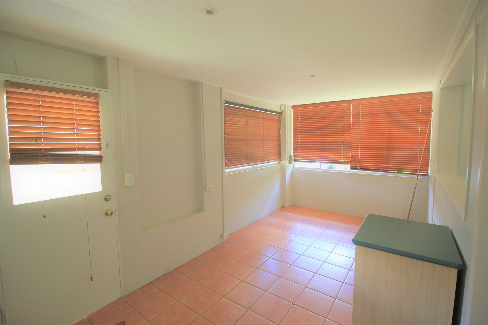 43 Ivymount Street NATHAN QLD 4111 Image 2