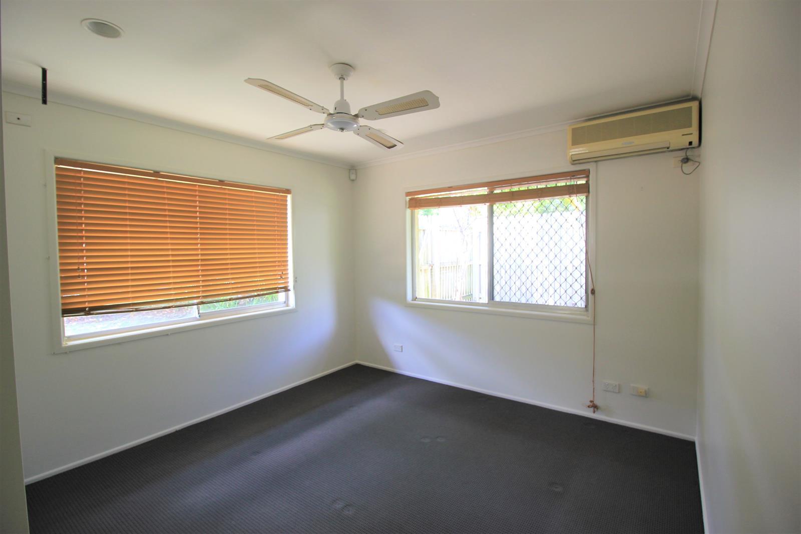 43 Ivymount Street NATHAN QLD 4111 Image 5