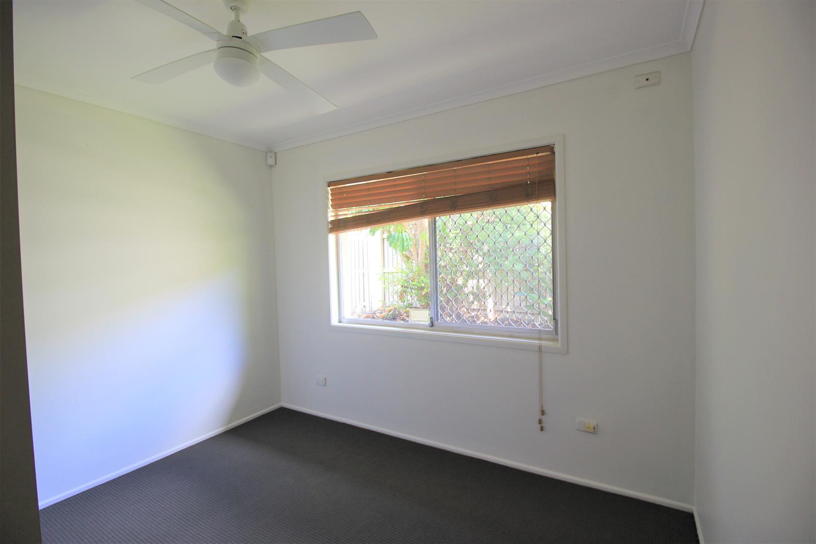 43 Ivymount Street NATHAN QLD 4111 Image 6