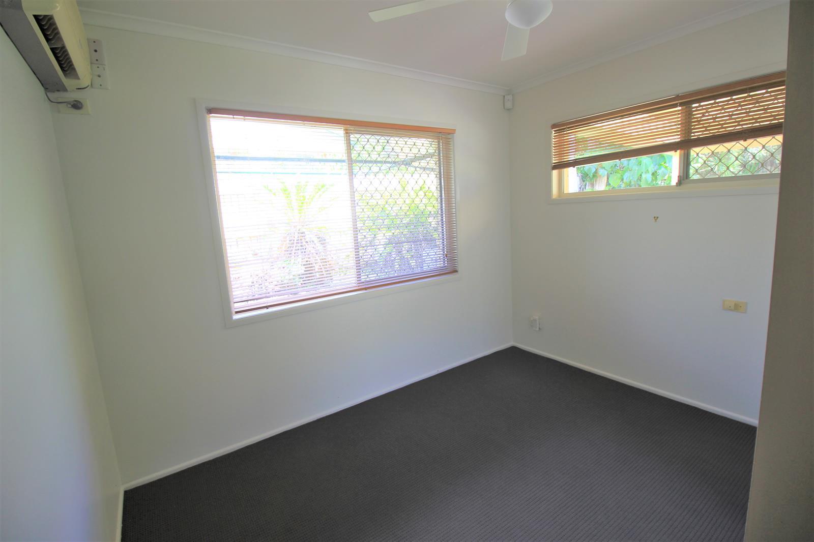 43 Ivymount Street NATHAN QLD 4111 Image 7