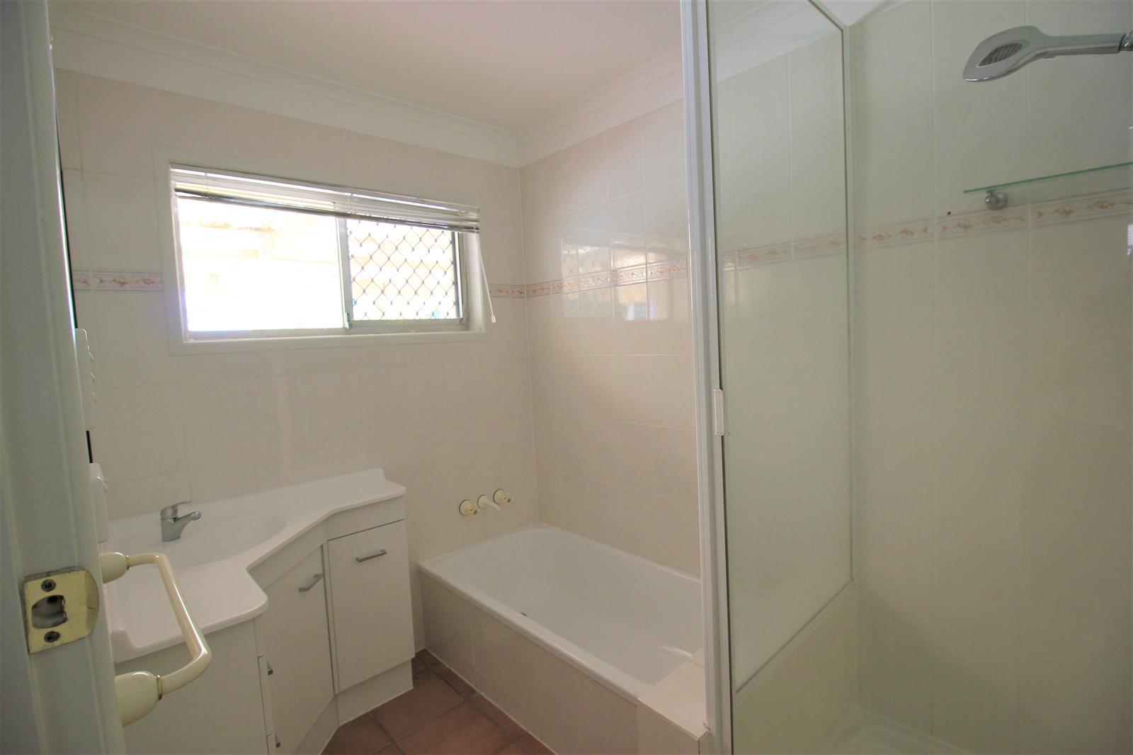 43 Ivymount Street NATHAN QLD 4111 Image 8