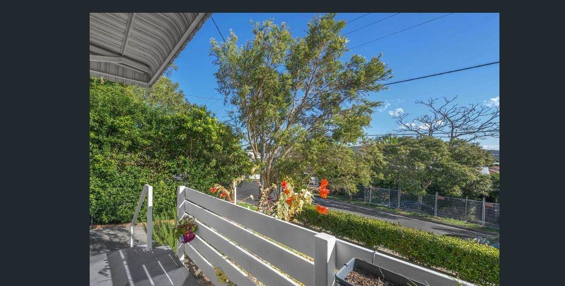 2 / 77 Cole St ALDERLEY QLD 4051 Image 7