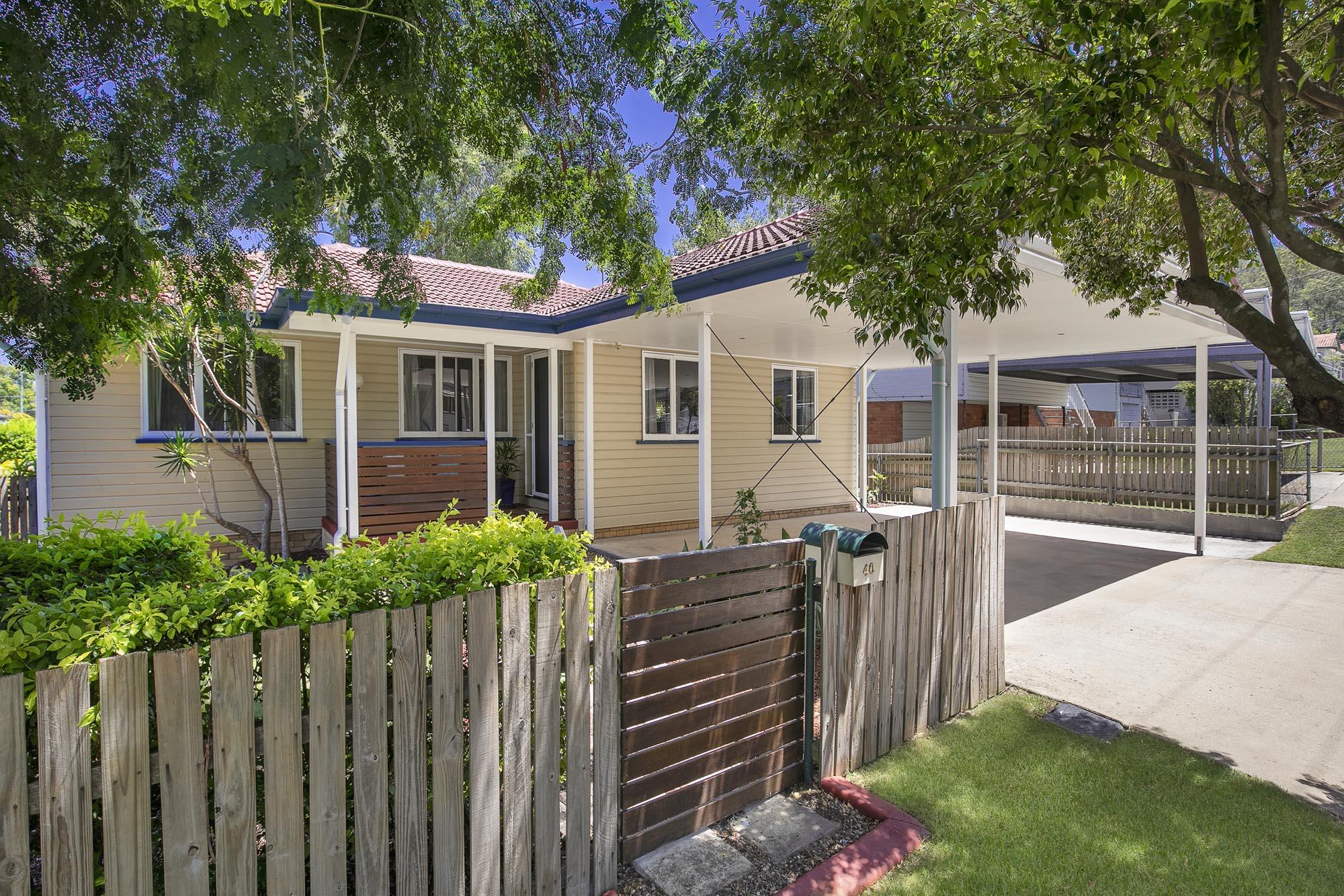 40 Althea St SALISBURY QLD 4107 Image 0