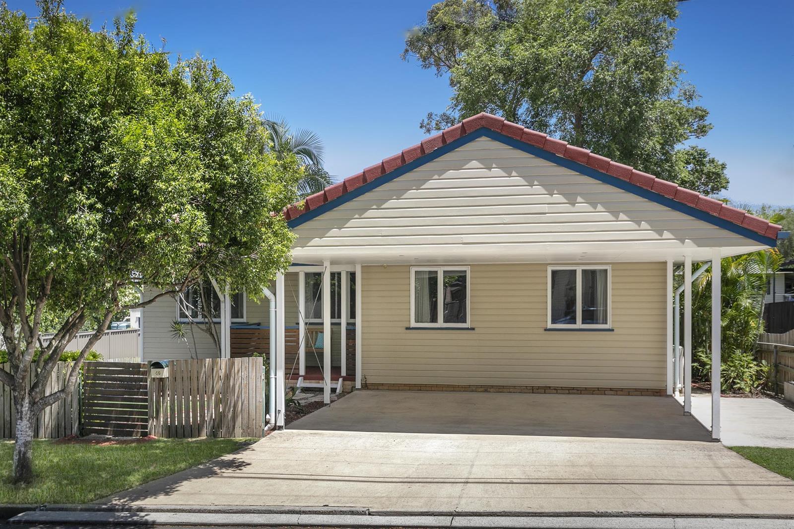 40 Althea St SALISBURY QLD 4107 Image 1