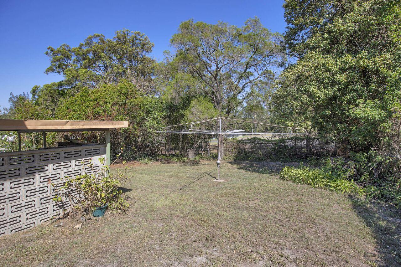17 Allandale St SALISBURY QLD 4107 Image 7
