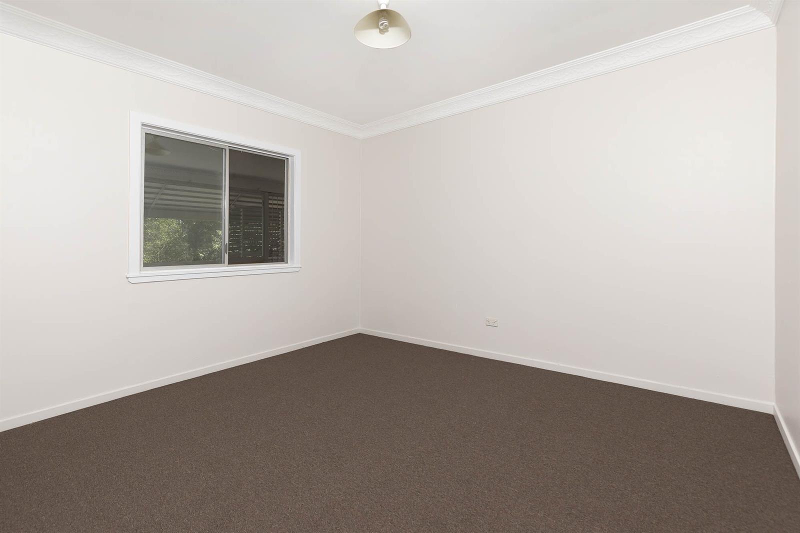 17 Allandale St SALISBURY QLD 4107 Image 11