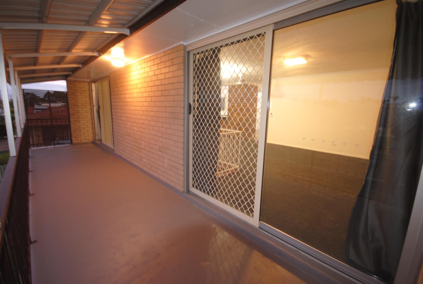 16 Baldwin Street GOLDEN BEACH QLD 4551 Image 8