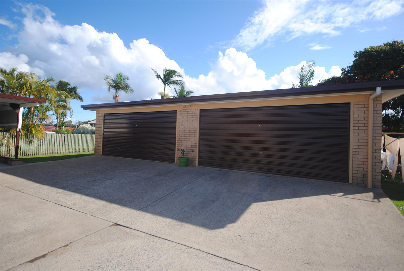 16 Baldwin Street GOLDEN BEACH QLD 4551 Image 15