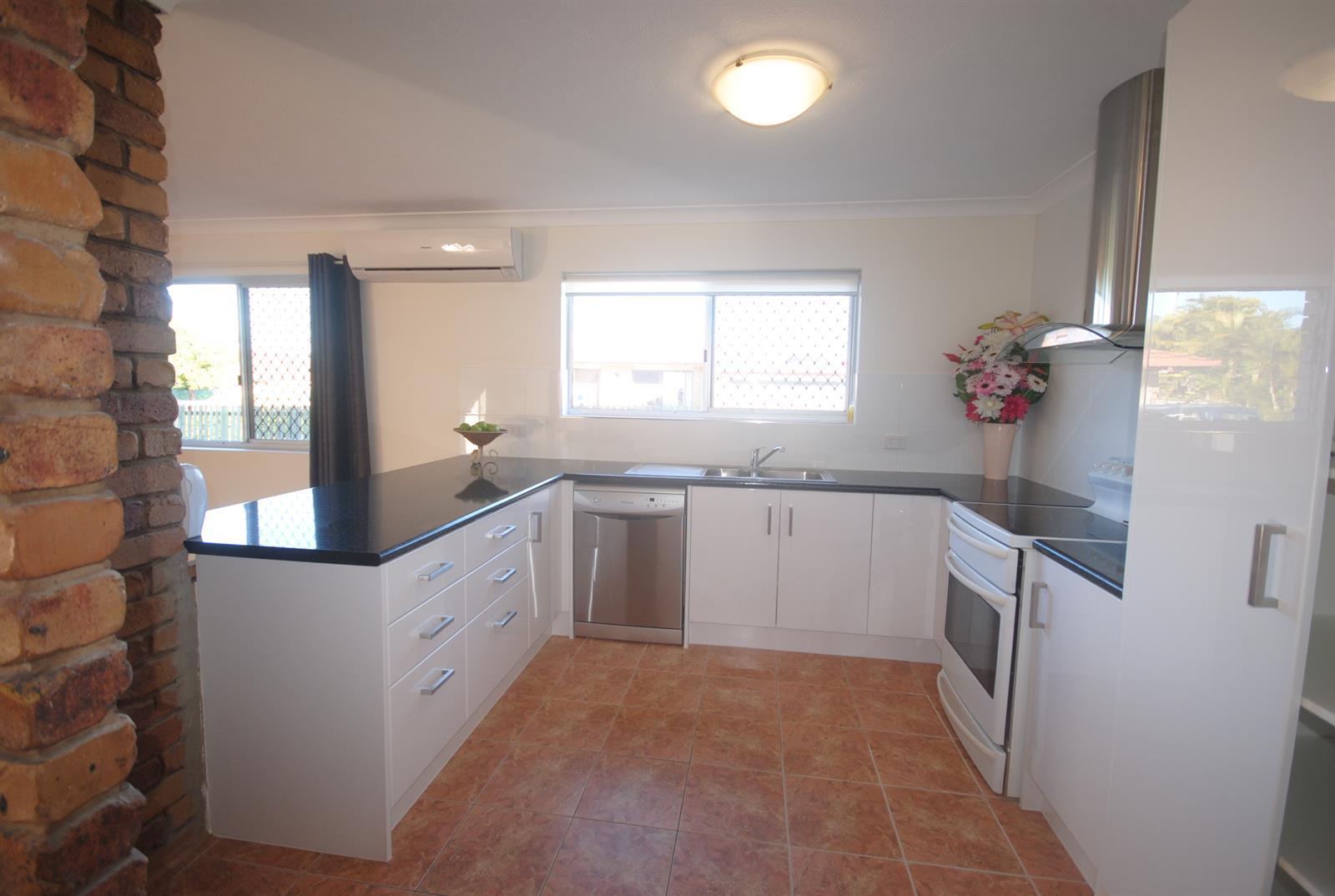 16 Baldwin Street GOLDEN BEACH QLD 4551 Image 9